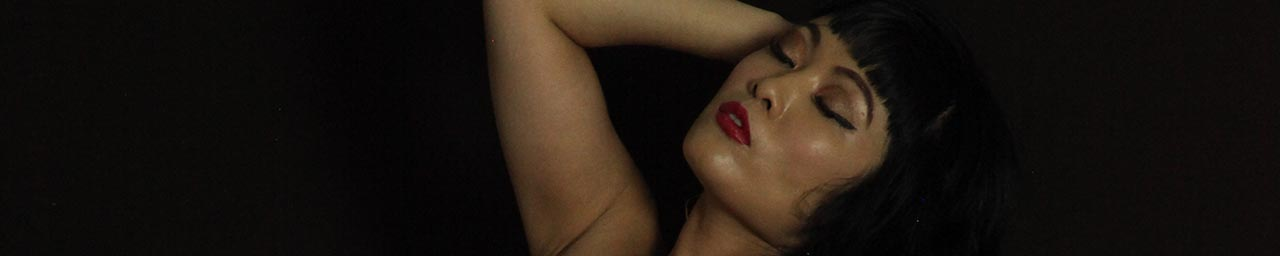 model Carmen C Camacho header