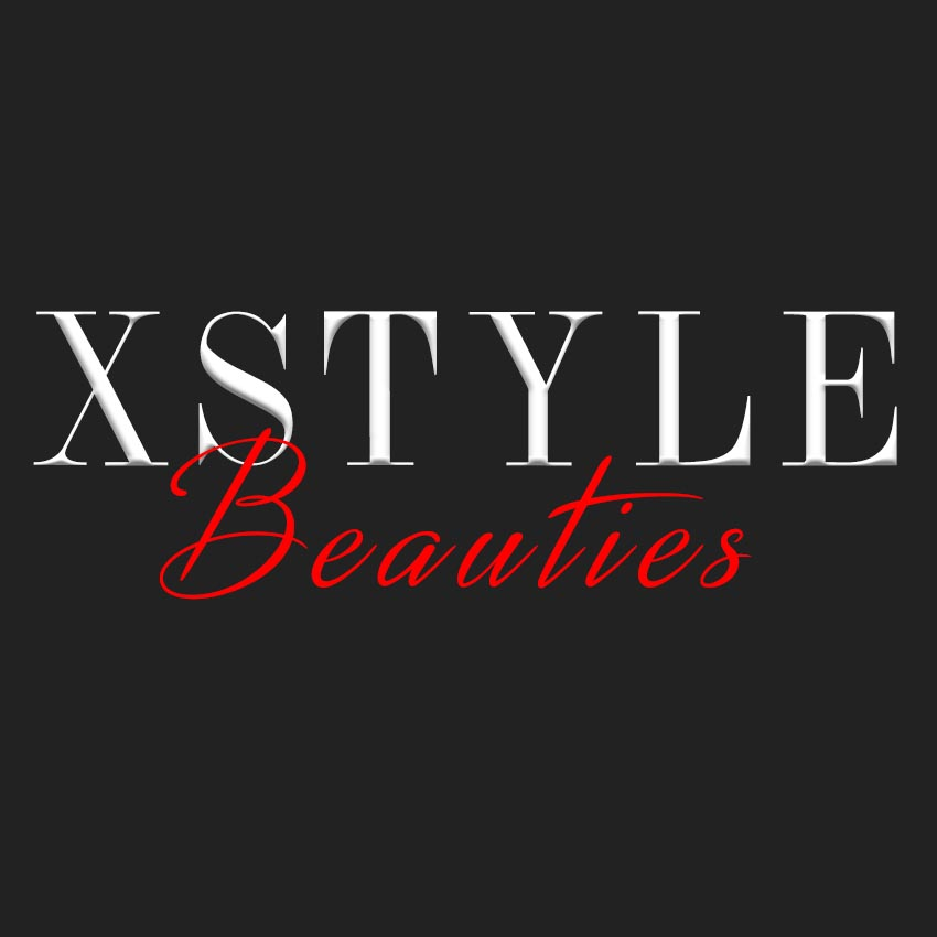photographer XStyleBeauties