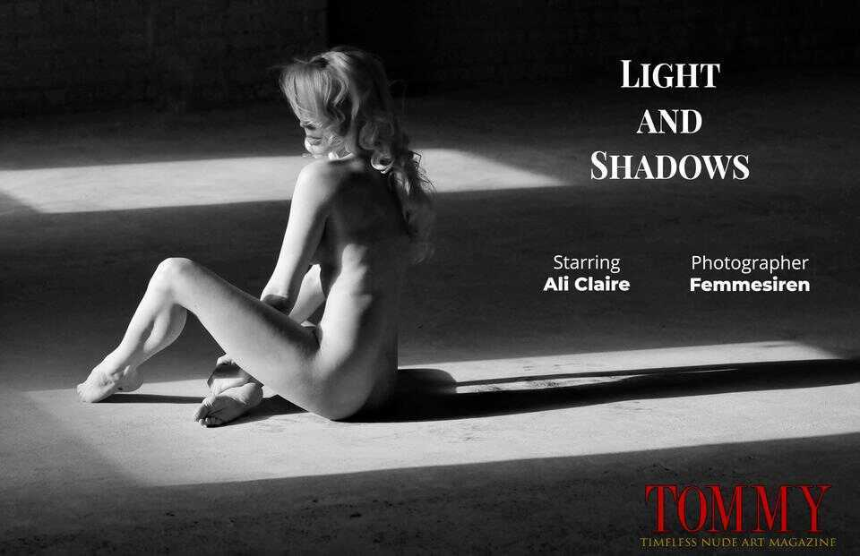 ali.claire.light.and.shadows.femmesiren