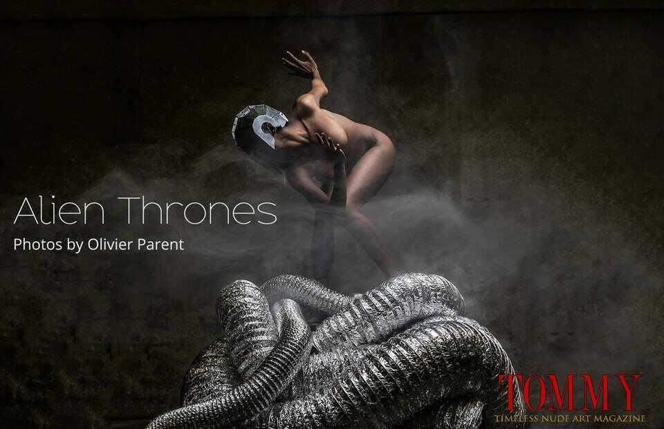 alien.thrones