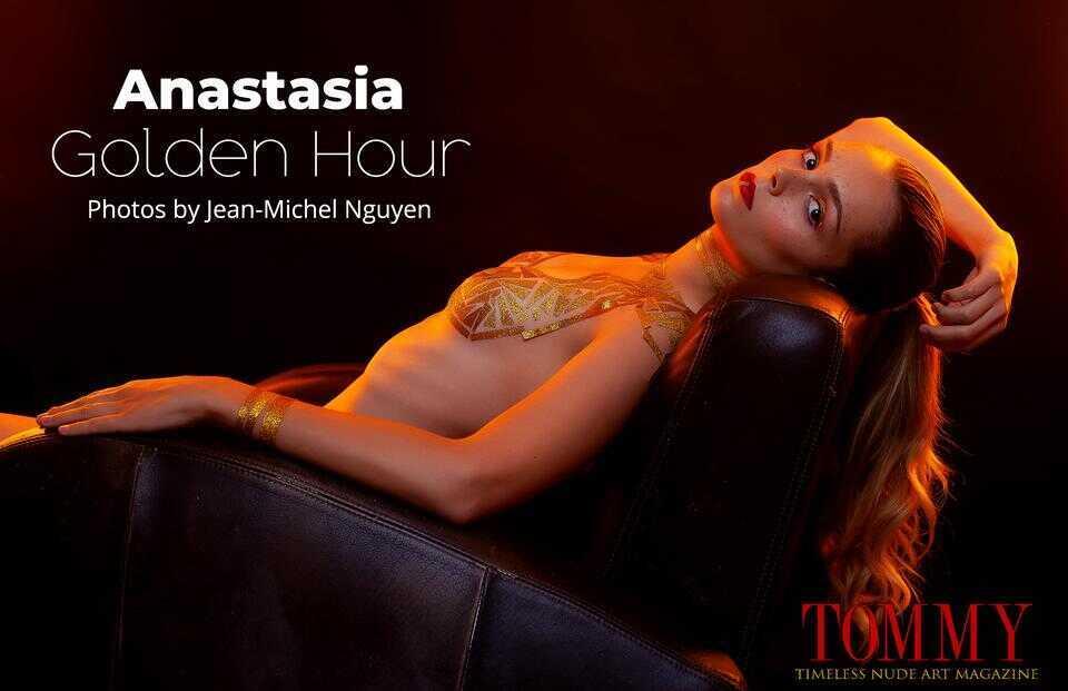 anastasia.golden.hour