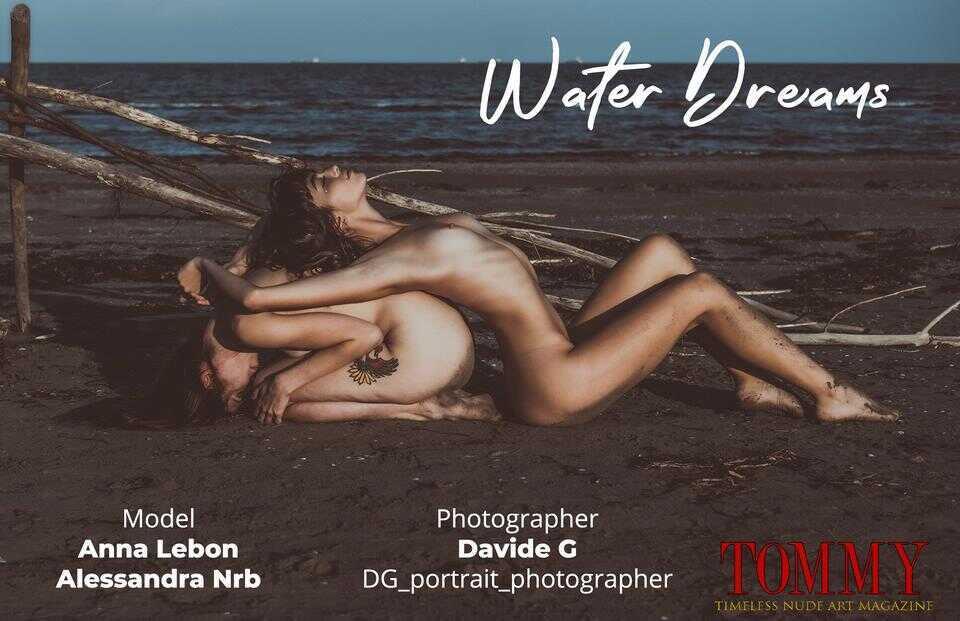 anna.lebon.and.alessandra.nrb.water.dreams.davide.g