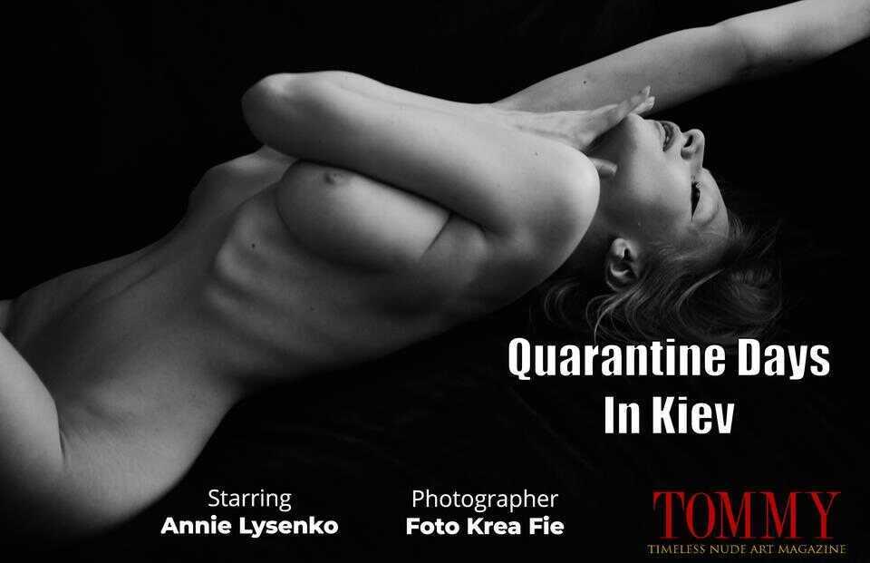 annie.lysenko.quarantine.days.in.kiev.foto.krea.fie