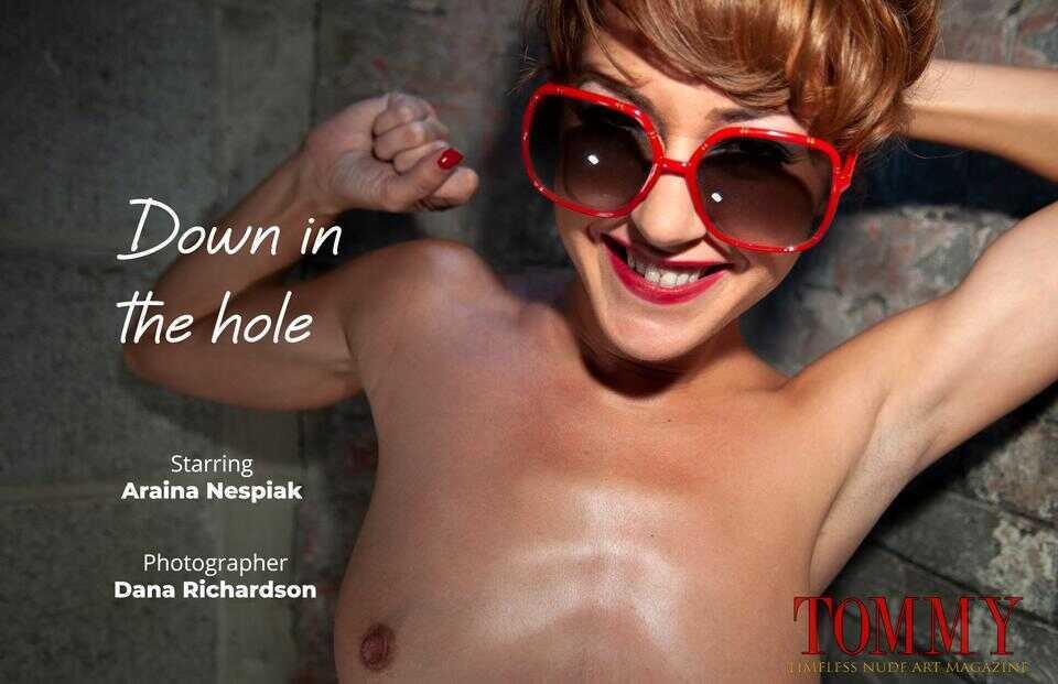 araina.nespiak.down.in.the.hole.dana.richardson