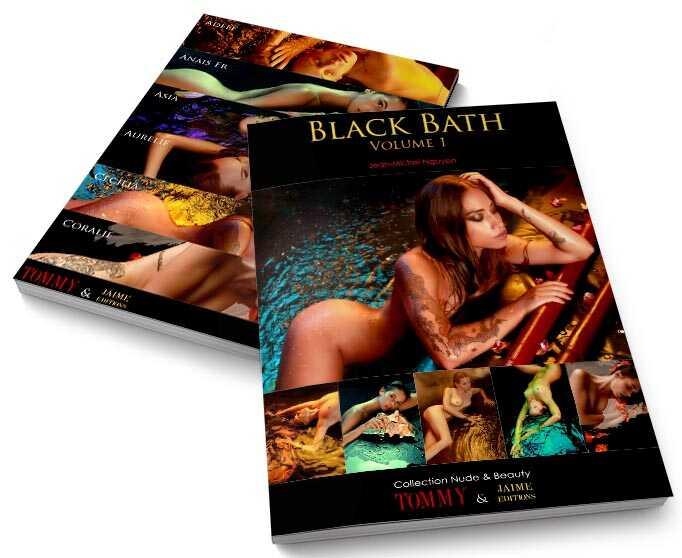 black.bath.volume.1