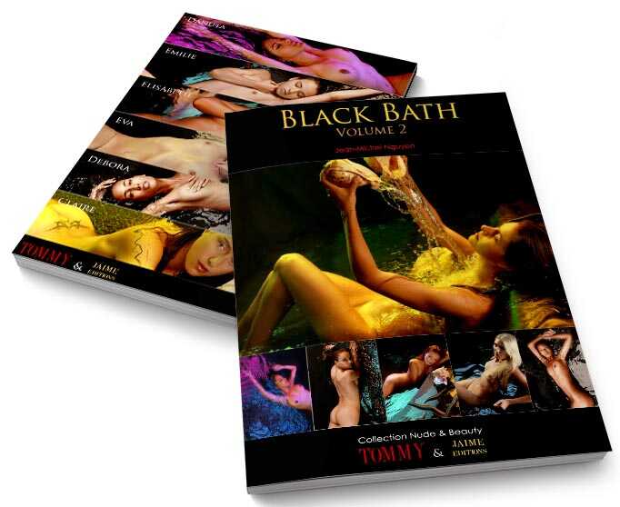 black.bath.volume.2