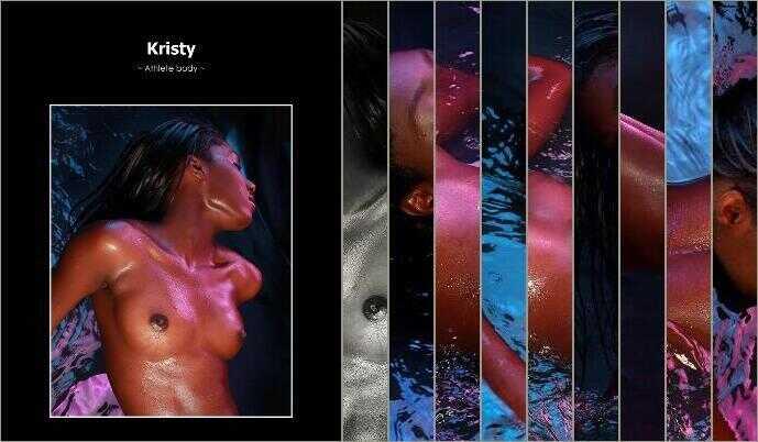 black.bath.volume.3