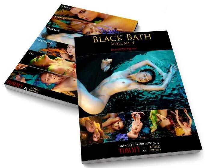 black.bath.volume.4