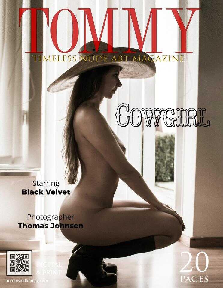 black.velvet.cowgirl.thomas.johnsen