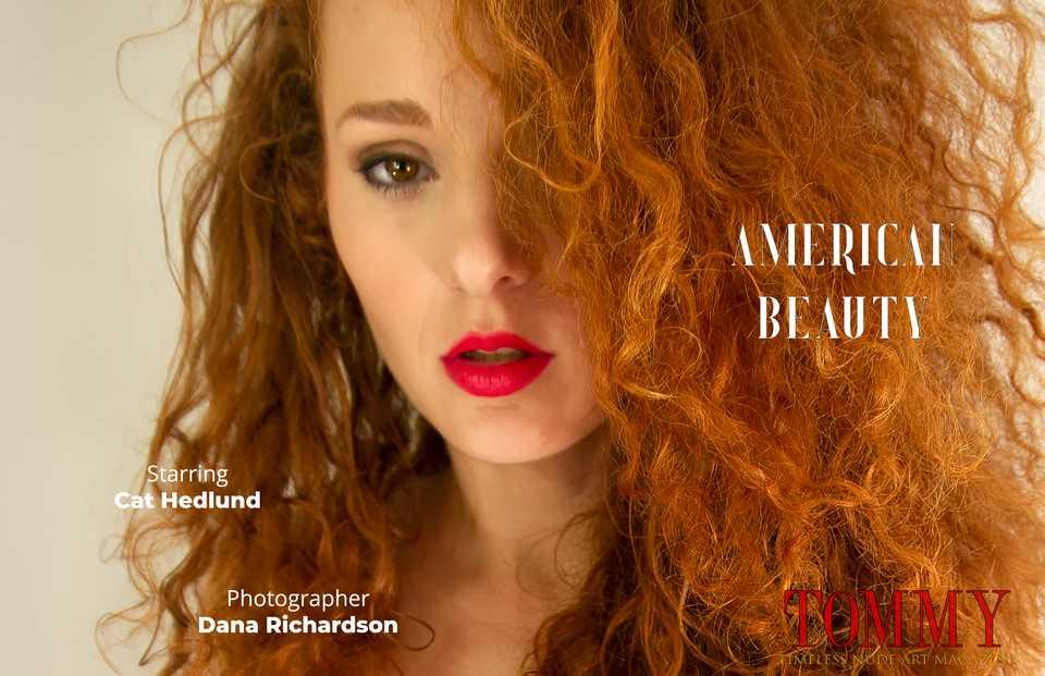 cat.hedlund.american.beauty.dana.richardson
