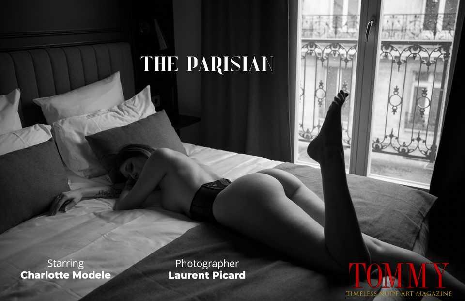 charlotte.modele.the.parisian.laurent.picard