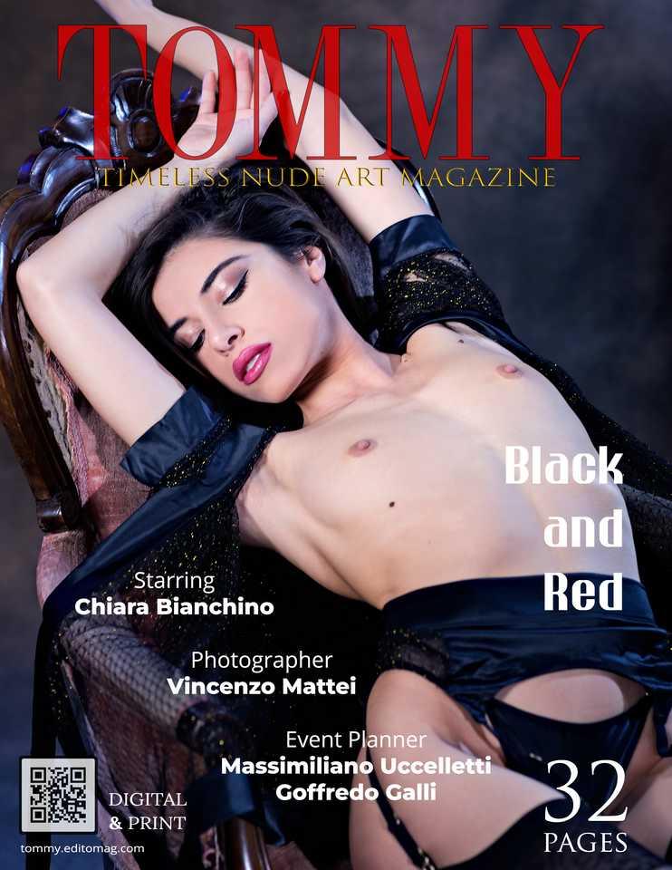 chiara.bianchino.black.and.red.vincenzo.mattei