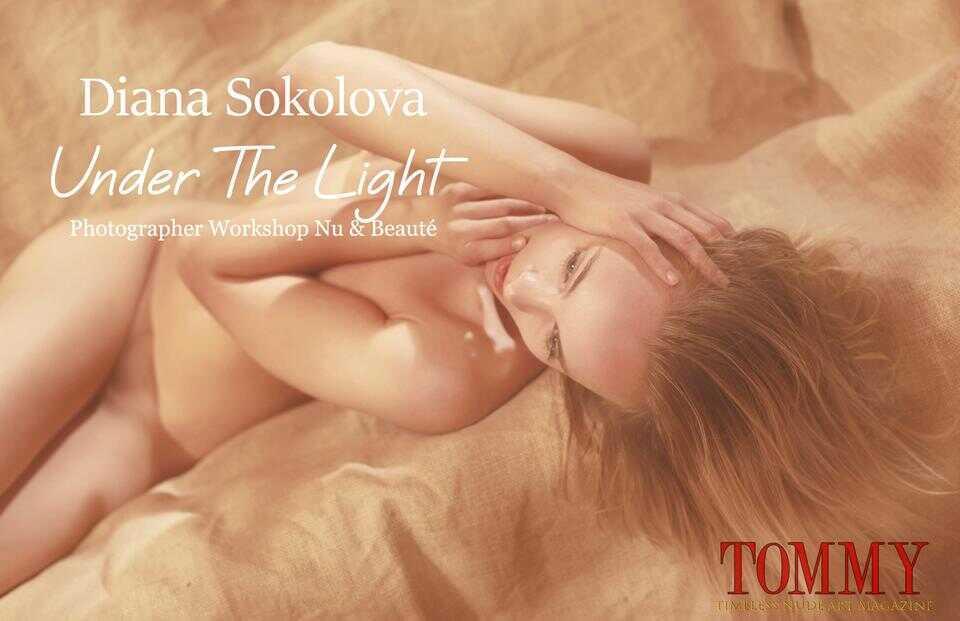 diana.sokolova.under.the.light