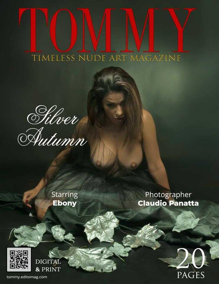 ebony.silver.autumn.claudio.panatta