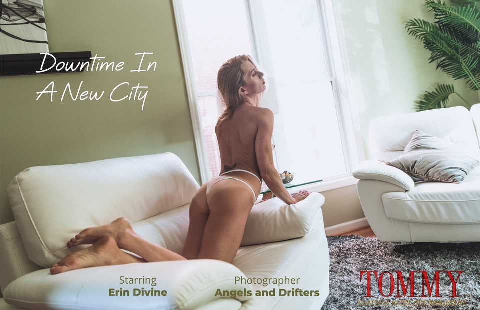 erin.divine.downtime.in.a.new.city.angels.and.drifters
