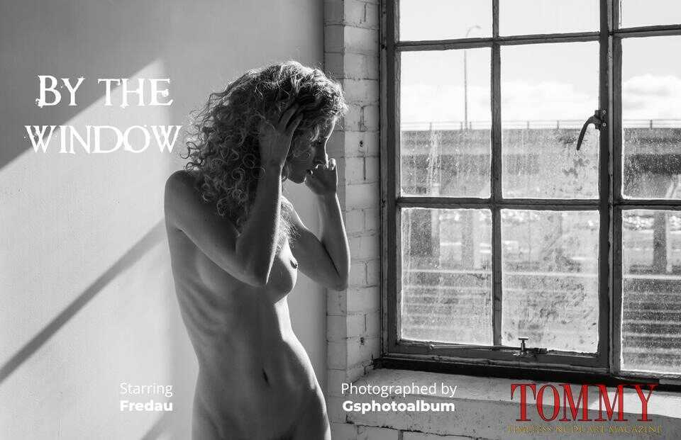 fredau.by.the.window.gsphotoalbum