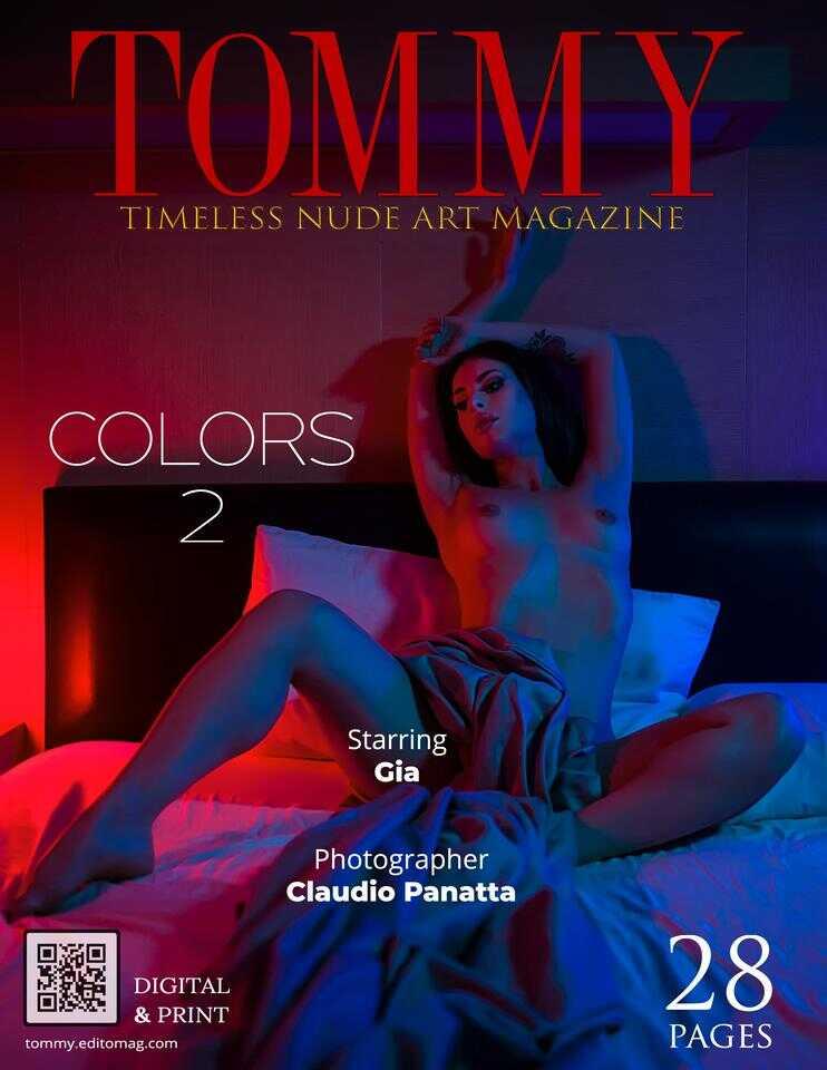 gia.colors.2.claudio.panatta