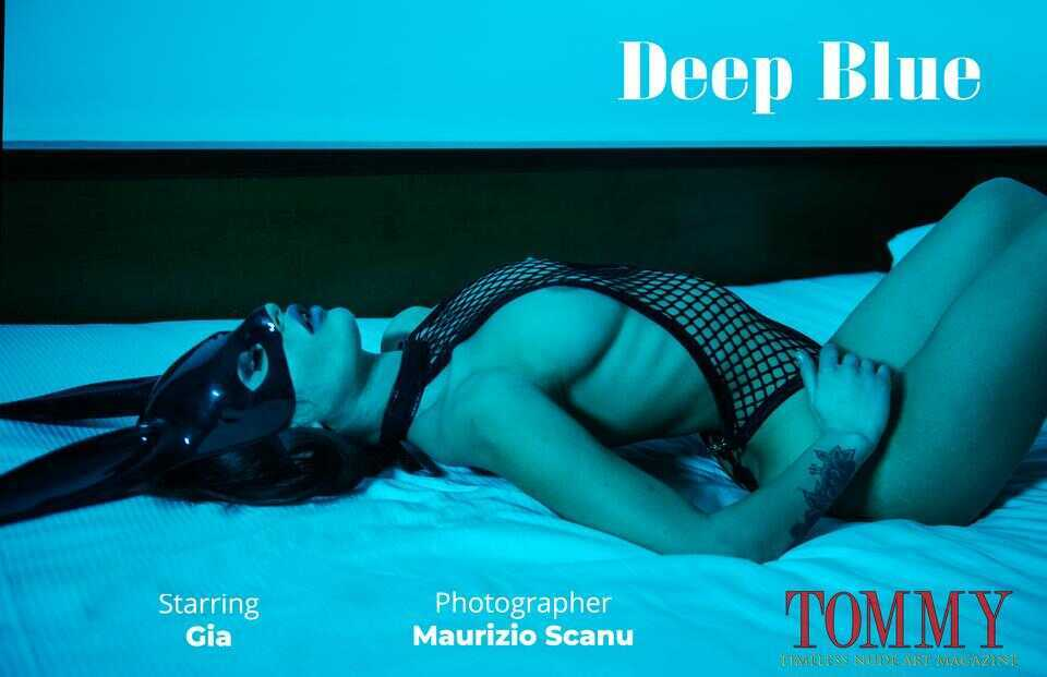 gia.deep.blue.maurizio.scanu