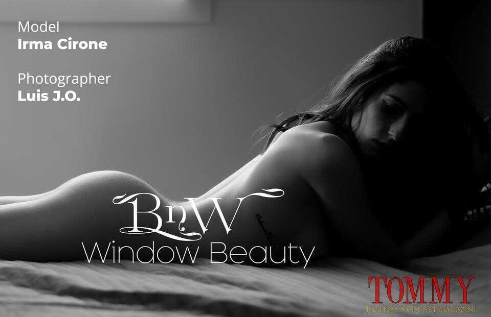 irma.cirone.bnw.window.beauty