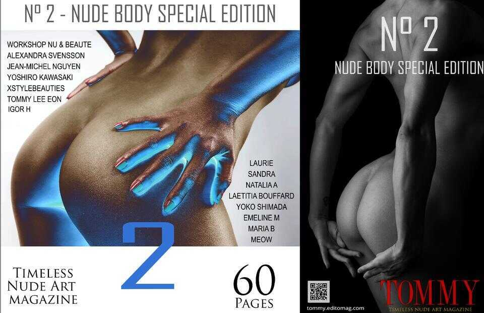 issue.2.nude.body
