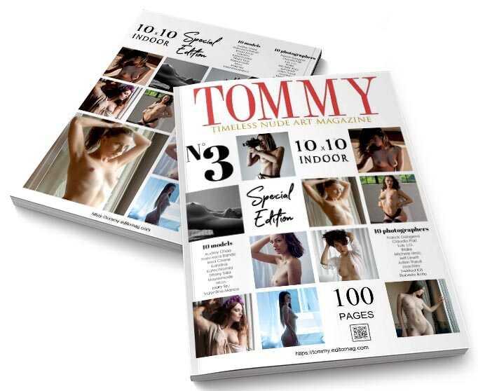 issue.3.10x10.indoor