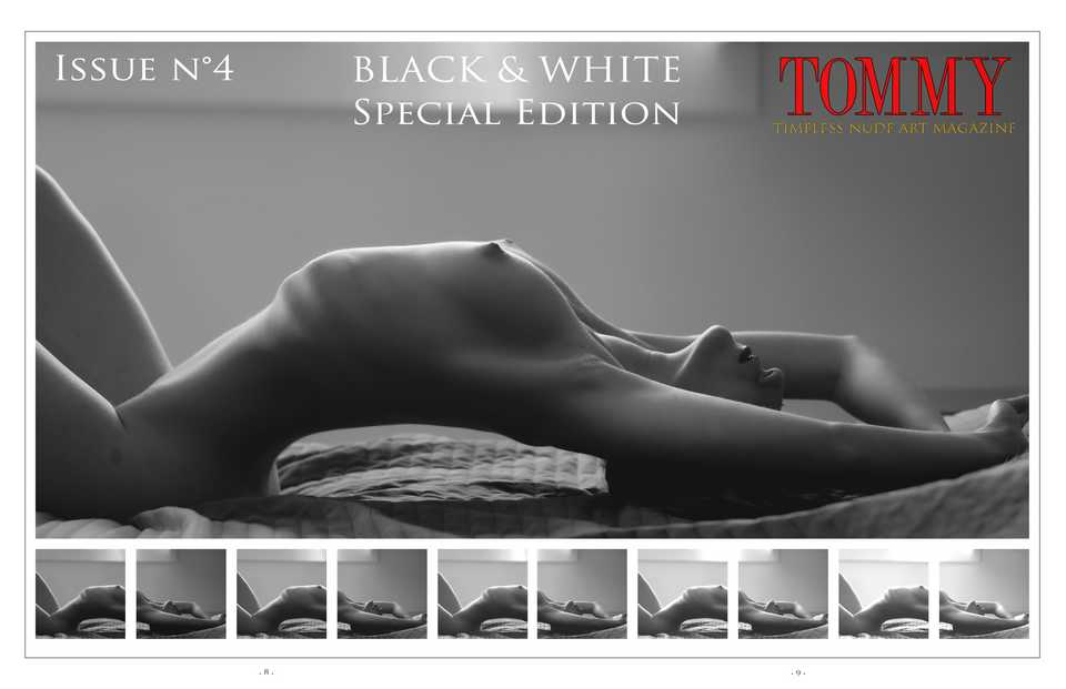 issue.4.black.and.white