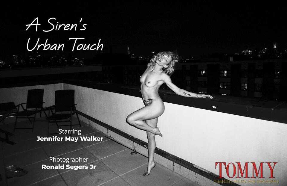 jennifer.may.walker.a.siren.s.urban.touch.ronald.segers.jr