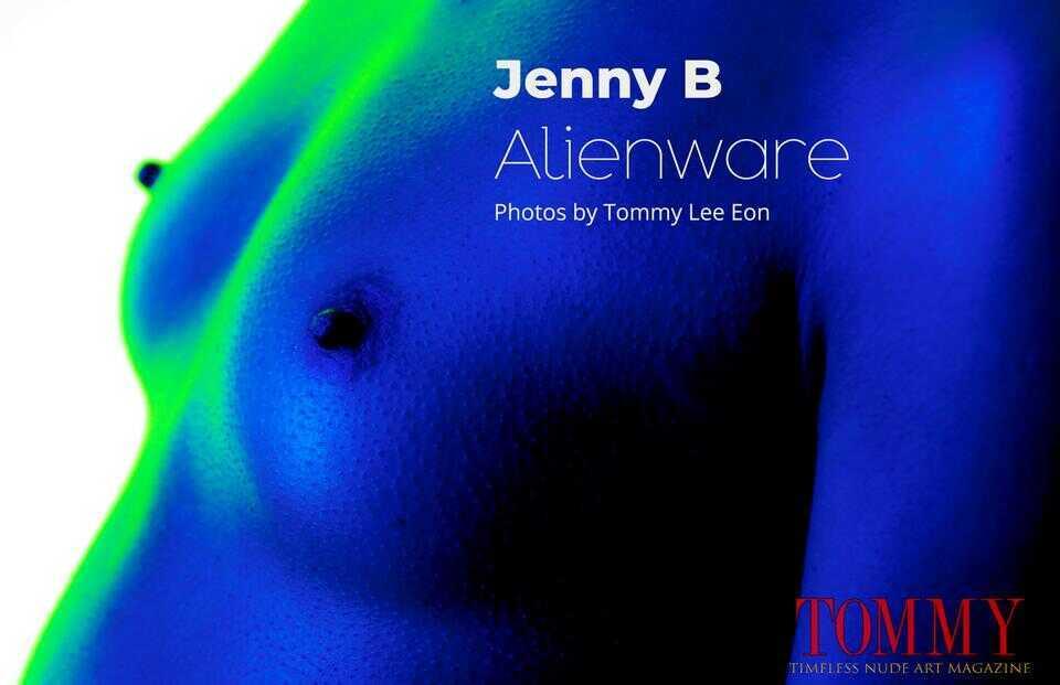 jenny.b.alienware
