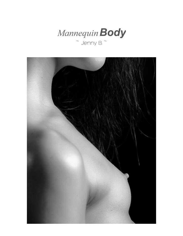 jenny.b.mannequin.body