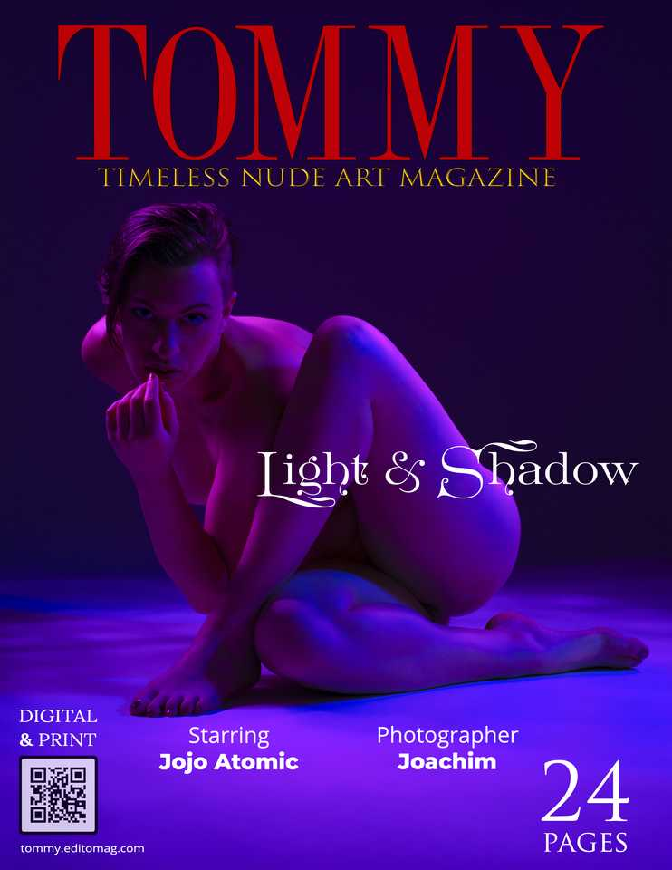 jojo.atomic.light.and.shadow.joachim