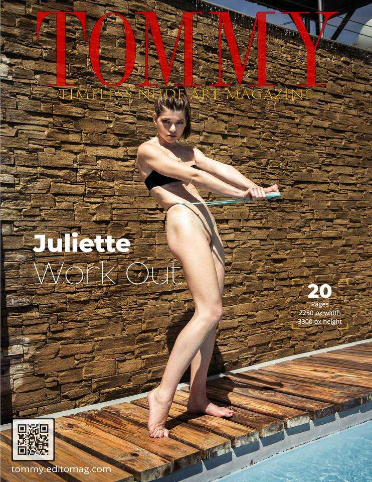 juliette.work.out