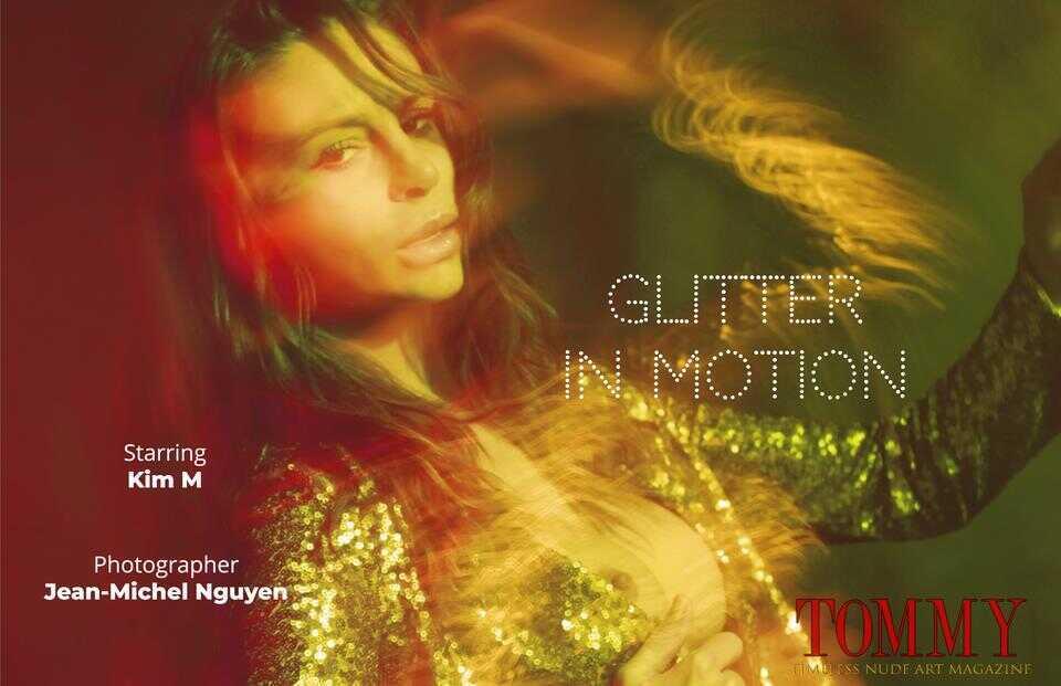 kim.m.glitter.in.motion.jean.michel.nguyen