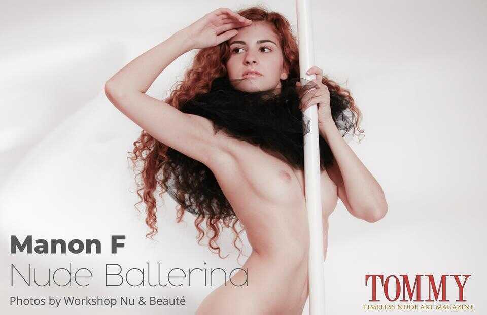 manon.f.nude.ballerina