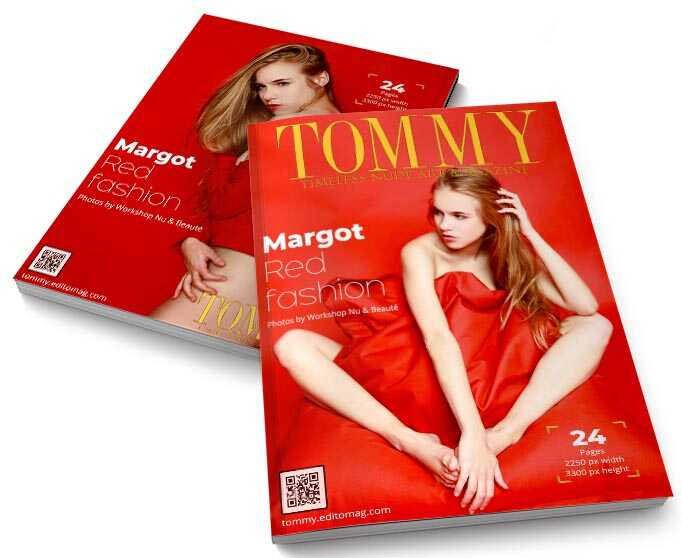 margot.red.fashion
