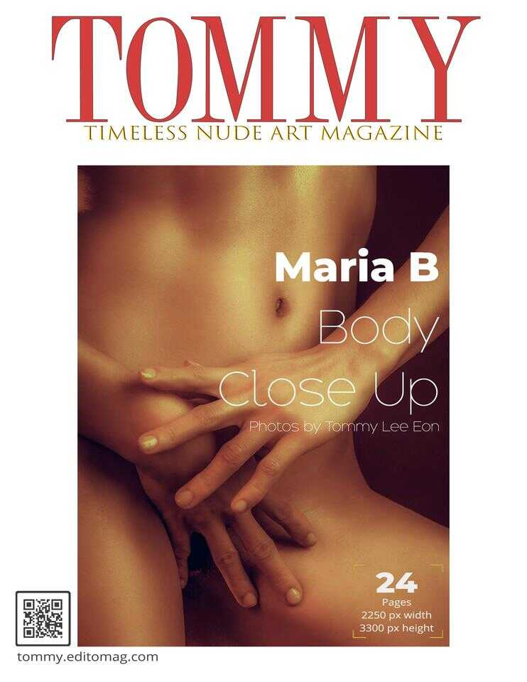 maria.b.body.close.up