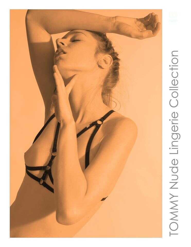 marie.harness.lingerie