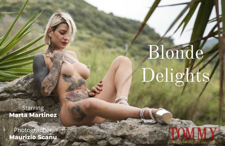 marta.martinez.blonde.delights.maurizio.scanu