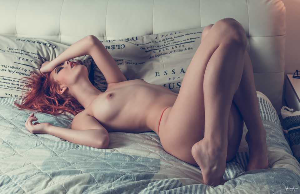 michela.fox.my.room.acphotographyone