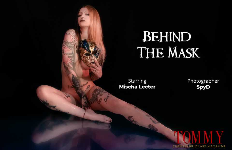 mischa.lecter.behind.the.mask.spyd