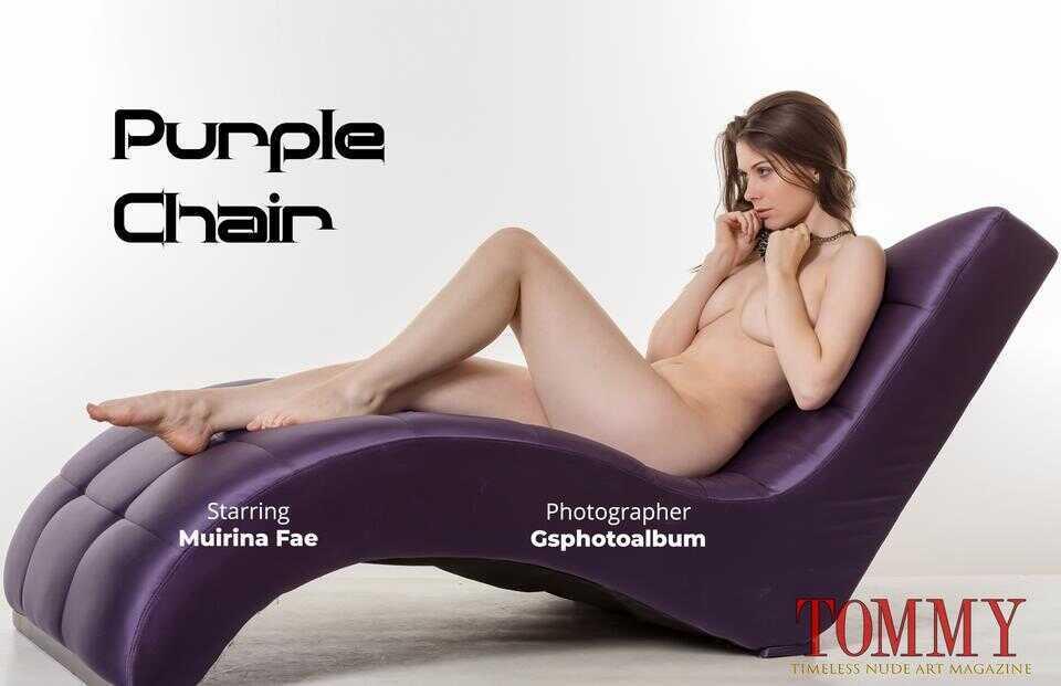 muirina.fae.purple.chair.gsphotoalbum