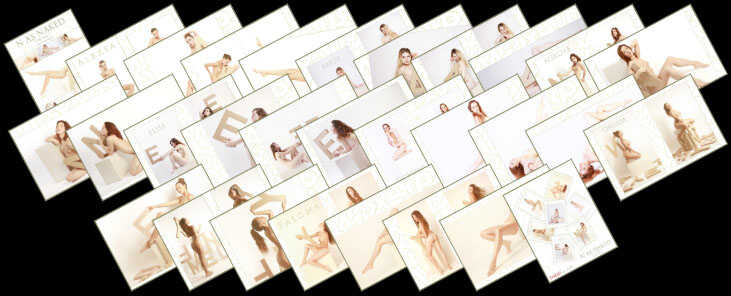 n.as.naked.volume.1 preview thumbnails