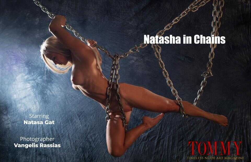 natasa.gat.natasha.in.chains.vangelis.rassias