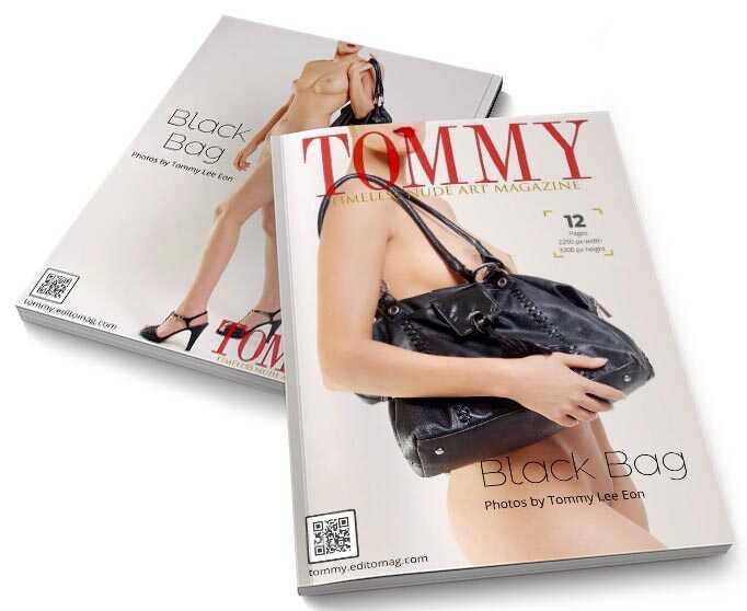 other.models.black.bag