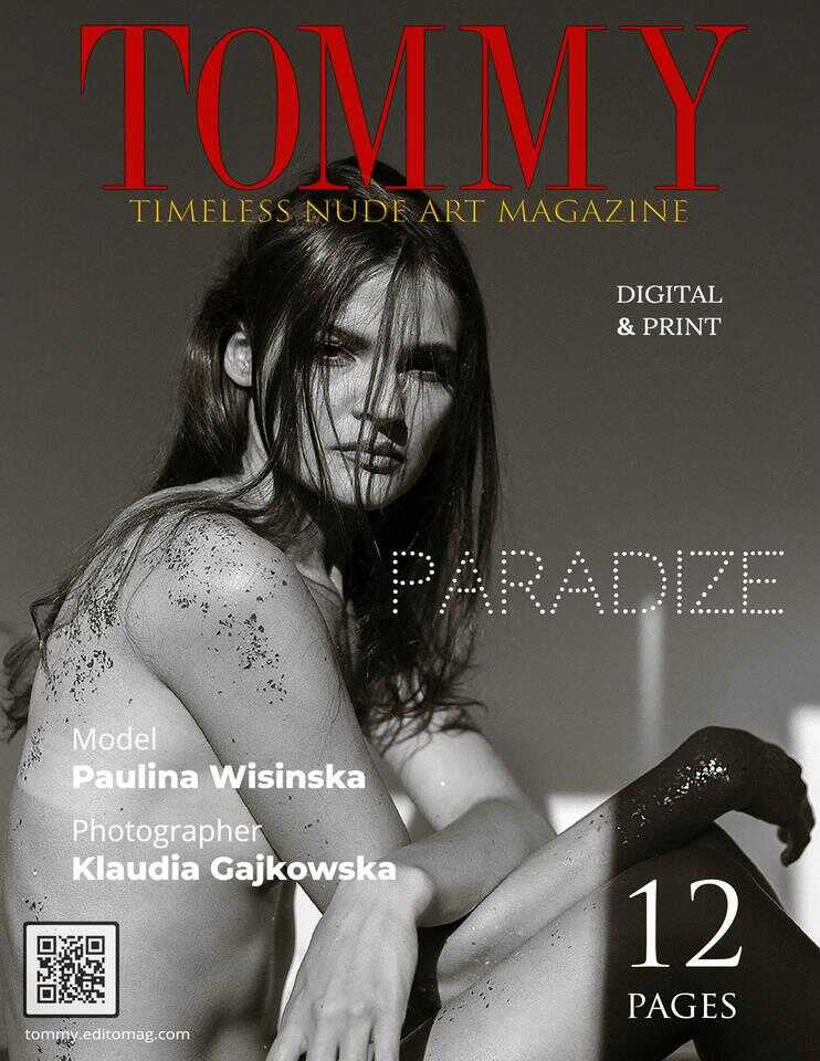 paulina.wisinska.paradize