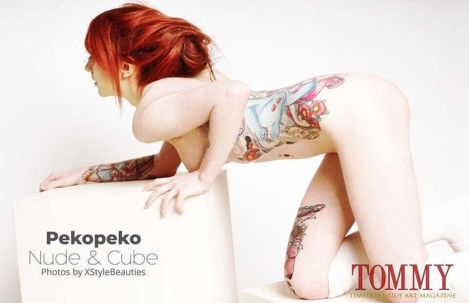 pekopeko.nude.and.cube