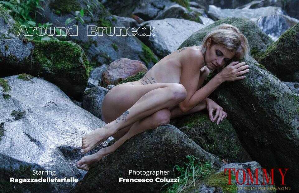 ragazzadellefarfalle.around.bruneck.francesco.coluzzi