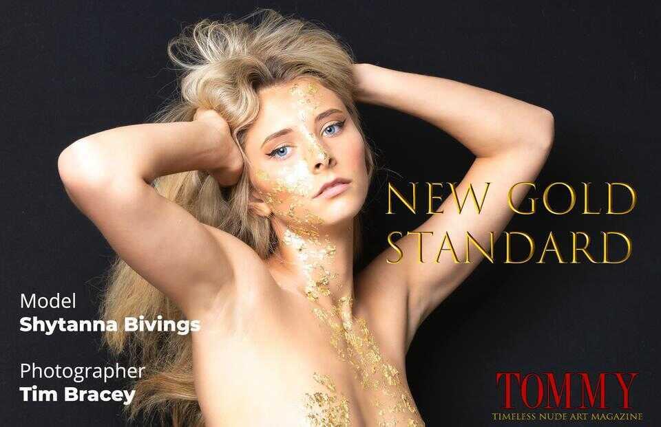 shytanna.bivings.new.gold.standard