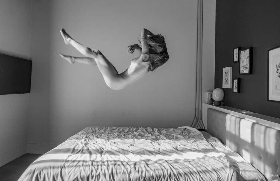 sweet.lacee.acrobatics.and.beauty.thierry.randbert