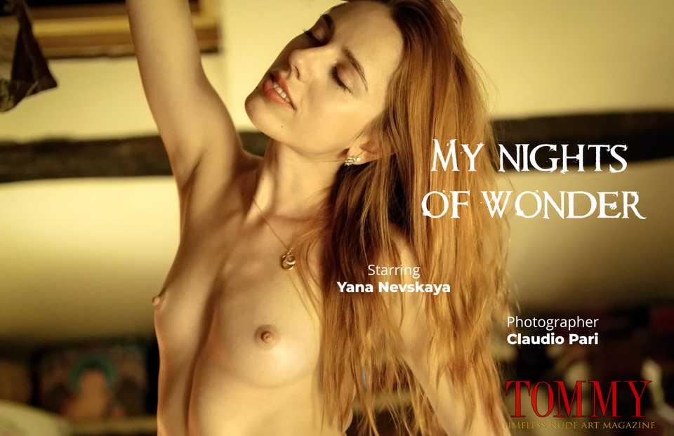 yana.nevskaya.my.nights.of.wonder.claudio.pari